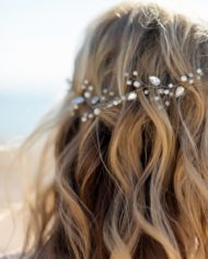 В-14_with_ivory_pearl_beads_silver_9